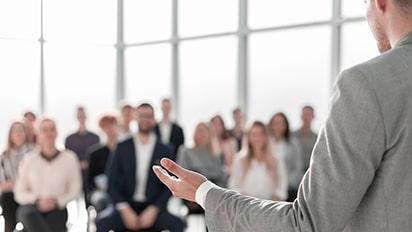 【開催終了】ワンストップ座談会 第1回 ~『働き方改革関連法』の具体的対策とは?~