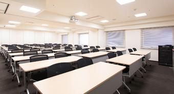 会議室I+J(20~36名用):ビジネスエアポート目黒