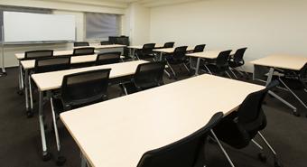 会議室H(16~24名用):ビジネスエアポート目黒