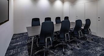 会議室7A(8名用)