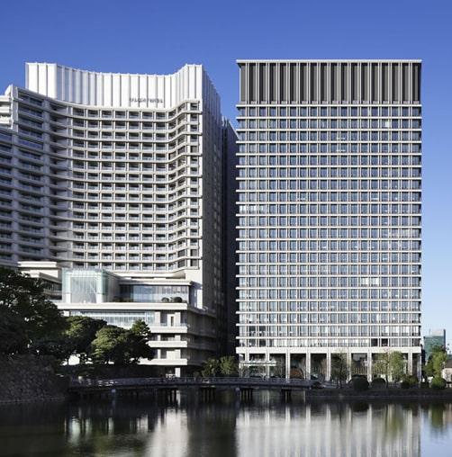 ビジネスエアポート東京