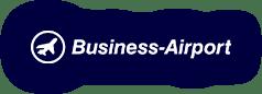 Business-Airport | ビジネスエアポート
